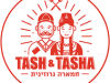 tashtash-5
